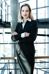 Адвокат в Германии - адвокатское бюро Ларисы Гамм