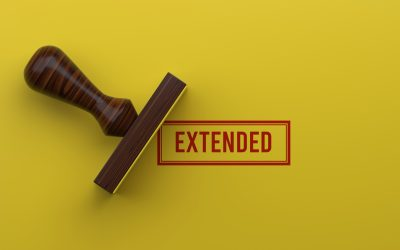 Verlängerung der Aufenthaltserlaubnis